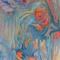 Pinturas Antonio-07 by Antonio Tarnawiecki