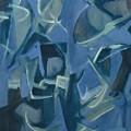 Pinturas Antonio-10 by Antonio Tarnawiecki