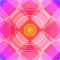Pinwheel In Motion by Shawna Rowe