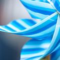 Pinwheel by Lisa Knechtel