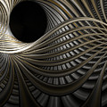 Pipe Dreams by Amorina Ashton