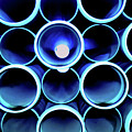 Pipes by Ken Norcross