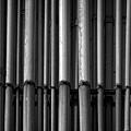 Pipes by Robert Ullmann
