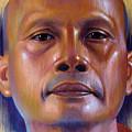 Pisal Dhama Phatee by Chonkhet Phanwichien