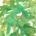 Pistachios by Marcy Brennan