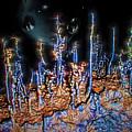 Planet Ceti Alpha Nine by John Haldane