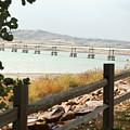 Platte-winner Bridge by Ralph Steinhauer