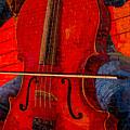 Play It by Karol Livote