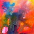 Play With Colours by Petra Olsakova