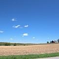 Plum Hollow Rural by Valerie Kirkwood