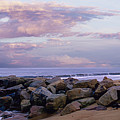 Plum Island 2 by Rick Mosher