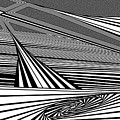Plunk by Douglas Christian Larsen