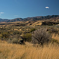 Pocatello Area Of South Idaho by Cindy Murphy - NightVisions