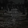 Poe On Death by John Feiser