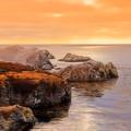 Point Lobos  by Utah Images