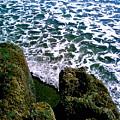Point Reyes Pt. 2 by Jeff DOttavio