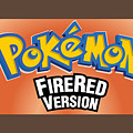 Pokemon Fire Red Emulator by Pokemon fire red Emulator