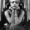 Pola Negri, Ca. Early 1920s by Everett