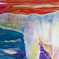 Polar Bear by Dee Carpenter