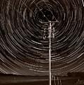 Pole Star by Steve Gadomski