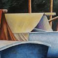 Poles by Julie Dalton Gourgues