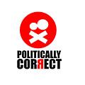 Politically Correct by Emilio Martinez