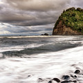 Pololu Whitewash by Christopher Johnson