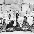 Ponfils 1898 Arab Women by Munir Alawi
