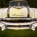 Pontiac by Jerry Golab