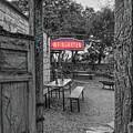 Pontotoc Vineyard Weingarten_8 by Sam Stanton