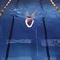 Pool by Steve Williams