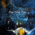 Pop Your Top By Lisa Kaiser by Lisa Kaiser