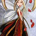 Poppy by Debbie Horton