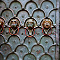 Porta by Gabrielle Oshiro