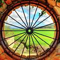 Portal by Wendell Ward