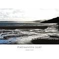 Porthminster Light by Julian Perry