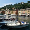 Portofino by White LensNZ