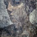 Portrait Of A Woman by Kathleen K Parker