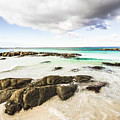 Postcard Perfect Ocean Background by Jorgo Photography - Wall Art Gallery