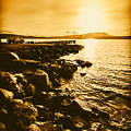 Postcard Perfect Tasmania by Jorgo Photography - Wall Art Gallery