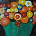 Pottery Barn by Karla Phlypo-Price