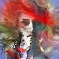 Pour Tout Comprendre, Il Suffit De Considerer Le Ciel by Freddy Kirsheh