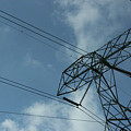 Power Grid by Ankur