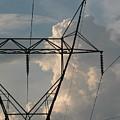 Power by Michael Morrison