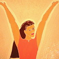Praise by Daniel Henning