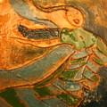Praise Him - Tile by Gloria Ssali