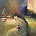 Pray by Utpal Biswas