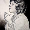 Prayer Is The Master-key by Mbonu Emerem