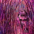 Predator by Rachel Christine Nowicki