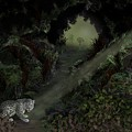 Predator by Tony Rodriguez